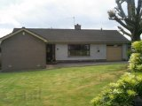 9 Sentry Hill, Ballymena, Co. Antrim - Detached House / 3 Bedrooms, 1 Bathroom / £224,500