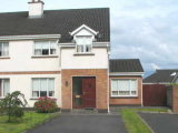 9, CLUAIN MHOR, CLYBAUN ROAD, GALWAY., Knocknacarra, Galway City Suburbs, Co. Galway - Semi-Detached House / 4 Bedrooms, 3 Bathrooms / €235,000