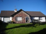 Dromore, Bantry, West Cork, Co. Cork - Bungalow For Sale / 3 Bedrooms, 1 Bathroom / €245,000