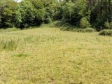 Derry, Rosscarbery, West Cork, Co. Cork - Site For Sale / 0.6 Acre Site / €120,000