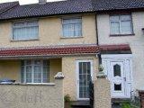 5 Circular Road, Creggan, Londonderry, Co. Derry, BT48 9QX - Terraced House / 3 Bedrooms, 1 Bathroom / £70,000