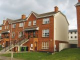 Castleland Court, Balbriggan, North Co. Dublin - Apartment For Sale / 2 Bedrooms, 1 Bathroom / €125,000