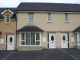 31 Brookfield Crescent, Hamiltonsbawn, Co. Armagh, BT62 3SA - Terraced House / 3 Bedrooms, 1 Bathroom / £149,500