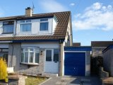 36A Cromlech Park, Kilkeel, Co. Down, BT34 4AY - Semi-Detached House / 3 Bedrooms, 1 Bathroom / £114,950