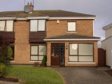 19 Seacrest, Skerries, North Co. Dublin - Semi-Detached House / 4 Bedrooms, 3 Bathrooms / €385,000