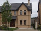 3 Monfield, Garryduff, Rochestown, Cork City Suburbs, Co. Cork - Detached House / 4 Bedrooms, 3 Bathrooms / €445,000