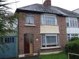 18 Greenhills Road, Walkinstown, Walkinstown, Dublin 12, South Dublin City, Co. Dublin - Semi-Detached House / 3 Bedrooms, 1 Bathroom / €165,000
