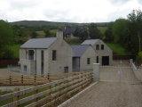 Lisdillon Orad, Ardmore, Co. Derry - Detached House / 4 Bedrooms, 2 Bathrooms / £300,000