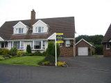 45 Greenview, Parkgate, Co. Antrim, BT39 0JP - Semi-Detached House / 3 Bedrooms, 2 Bathrooms / £179,950