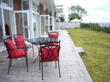 47A The Village, Bettyglen, Raheny, Dublin 5, Raheny, Dublin 5, North Dublin City, Co. Dublin - Bungalow For Sale / 3 Bedrooms, 2 Bathrooms / €525,000