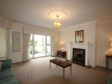 62 Salthill, Monkstown, South Co. Dublin - Apartment For Sale / 2 Bedrooms, 2 Bathrooms / €345,000