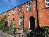 317 Harolds Cross Road, Harold's Cross, Dublin 6w, South Dublin City, Co. Dublin - Terraced House / 3 Bedrooms, 3 Bathrooms / €370,000
