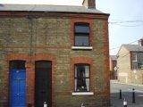 112 Oxmantown Road, Stoneybatter, Dublin 7, North Dublin City - End of Terrace House / 2 Bedrooms, 1 Bathroom / €199,000