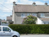 378 Pearse Street, Sallynoggin, South Co. Dublin - End of Terrace House / 3 Bedrooms, 1 Bathroom / €275,000