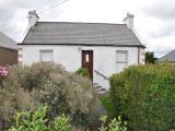 Quay Road, Dungloe, Co. Donegal - Bungalow For Sale / 1 Bedroom, 1 Bathroom / €100,000