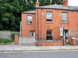 183 Botanic Avenue, Drumcondra, Dublin 9, North Dublin City, Co. Dublin - End of Terrace House / 3 Bedrooms, 2 Bathrooms / €175,000