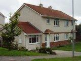 55 Woodside, Rushbrooke Manor, Cobh, Co. Cork - Semi-Detached House / 3 Bedrooms, 1 Bathroom / €295,000