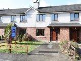 13 Birchvale, Kilbrittain Road, Bandon, West Cork, Co. Cork - Terraced House / 3 Bedrooms, 2 Bathrooms / €149,000