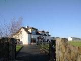 Tuskar Lodge, Killeen, Oldtown, North Co. Dublin - Detached House / 5 Bedrooms, 5 Bathrooms / €475,000