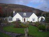 Medlars, Adrigole, West Cork, Co. Cork - Detached House / 4 Bedrooms, 2 Bathrooms / €255,000