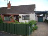 3 Laurel Heights, Laurelvale, Co. Armagh, BT62 2NR - Semi-Detached House / 3 Bedrooms, 1 Bathroom / £145,000