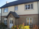 No 144, Phelim Wood, Tullow, Co. Carlow - Semi-Detached House / 3 Bedrooms, 2 Bathrooms / €135,000