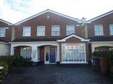 12 Hadleigh Park, Castleknock, Dublin 15, West Co. Dublin - Detached House / 4 Bedrooms, 3 Bathrooms / €550,000