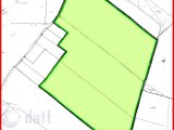 Demesne, Convoy, Co. Donegal - Site For Sale / 37 Acre Site / P.O.A