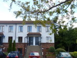 114 Merrion Grove, Booterstown, South Co. Dublin - Apartment For Sale / 1 Bedroom, 1 Bathroom / €199,000