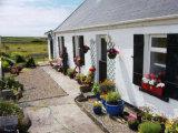 CLARE COTTAGE, KILLARD, Doonbeg, Co. Clare - Detached House / 3 Bedrooms, 1 Bathroom / €250,000