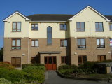35 THE SQUARE, LARCHILL, Santry, Dublin 9, North Dublin City - Apartment For Sale / 2 Bedrooms, 2 Bathrooms / €139,000