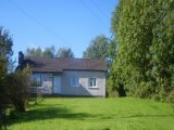 114 Kilmore Road, Kilmore, Armagh, Co. Armagh - Bungalow For Sale / 3 Bedrooms, 1 Bathroom / £180,000