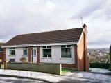 18 Heathermount Park, Comber, Comber, Co. Down, BT23 5HN - Bungalow For Sale / 4 Bedrooms, 1 Bathroom / £215,000