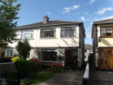50 Heatherview Drive, Aylesbury, Dublin 24, South Co. Dublin - Semi-Detached House / 3 Bedrooms, 1 Bathroom / €219,950
