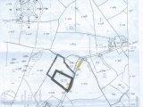 Ardamagh, Ballyhaise, Co. Cavan - Site For Sale / 0.619 Acre Site / €100,000