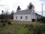 Derrylahan, Kilcar, Co. Donegal - Detached House / 3 Bedrooms, 1 Bathroom / €179,000