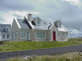 Magherabeg, Downings, Co. Donegal - House For Sale / 4 Bedrooms / €230,000