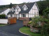 36 Lower Knockbarragh Road, Rostrevor, Co. Down - Detached House / 5 Bedrooms, 2 Bathrooms / £395,000