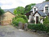 Toormore, Castletownbere, West Cork, Co. Cork - Detached House / 3 Bedrooms, 1 Bathroom / €180,000