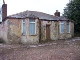 Carrignavar, Carrignavar, Co. Cork - Detached House / 3 Bedrooms, 1 Bathroom / P.O.A