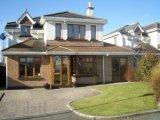 10 Hollystown Park, D. 15, Hollystown, Dublin 15, North Dublin City - Detached House / 4 Bedrooms, 3 Bathrooms / €405,000