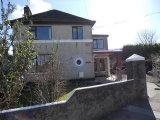"""Knockaverry"", 35 Lima Lawn, Magazine Road, Cork City Centre - Detached House / 4 Bedrooms, 3 Bathrooms / €349,500"