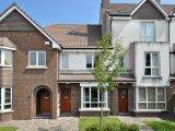 175 Rosan Glas, Rahoon Road, Rahoon, Galway City Suburbs, Co. Galway - Terraced House / 3 Bedrooms, 3 Bathrooms / €180,000