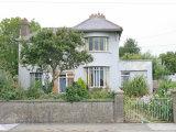 798 Howth Road, Raheny, Dublin 5, North Dublin City, Co. Dublin - Detached House / 3 Bedrooms, 1 Bathroom / €370,000