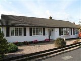26 Rosemount Park, Newtownabbey, Co. Antrim, BT37 0NL - Bungalow For Sale / 4 Bedrooms, 1 Bathroom / £265,000
