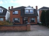 30, Beechpark Avenue, Castleknock, Dublin 15, West Co. Dublin - Detached House / 5 Bedrooms, 3 Bathrooms / €719,000