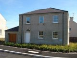 44 Kildare Park, The Strawberry Fields, Strangford, Co. Down - Detached House / 4 Bedrooms, 1 Bathroom / P.O.A