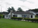 Shore Road, Carrowkeel, Co. Donegal - Detached House / 4 Bedrooms, 1 Bathroom / €350,000