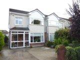 14 Windemere, Clonsilla, Dublin 15, West Co. Dublin - Semi-Detached House / 4 Bedrooms, 3 Bathrooms / €329,950