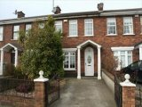 13 The Avenue, Kinsealy, North Co. Dublin - Detached House / 3 Bedrooms, 1 Bathroom / €189,000